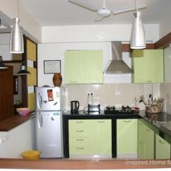 Kitchen Cabinet Designs In India Chairs With Casters Design Options And Concepts Interior Travel Cabinets Amelia 7