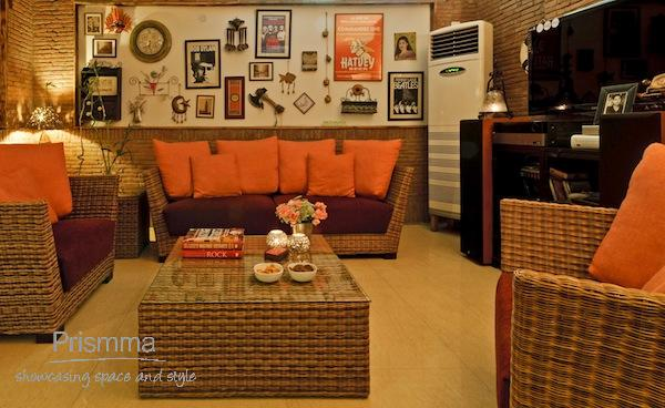 living room wall decor ideas in india sunroom creating a gallery tips and interior furniture gaurav3
