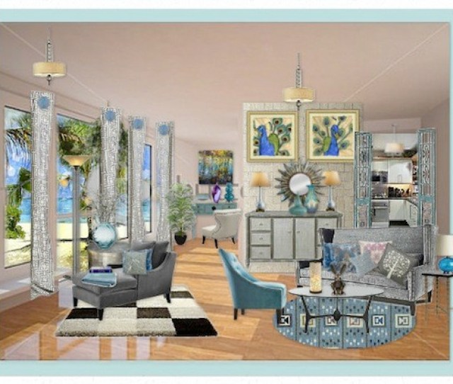 Olioboard Is An Online App That Makes Interior Designing A Cakewalk With Loads Of Fun Once You Register This App Is Free To Use Interior Design