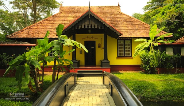 living room colors vastu color ideas for red furniture architecture india: traditional kerala - 10 ...