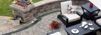 Alfresco Patio Furniture Knoxville | Farragut | Louisville