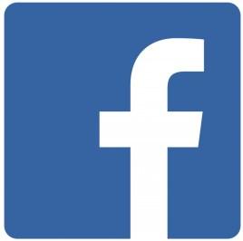 logo-from-http-techmarketingbuffalo-com-facebook-logo-1024_1017