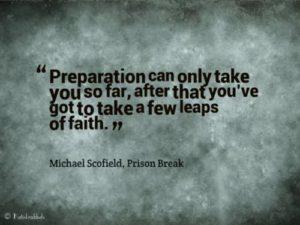 quote-1-prison-break
