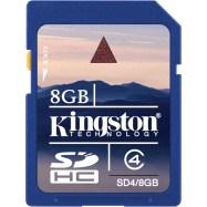 MEM_FLASH_SDHC_8GB_KINGSTON