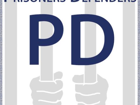 Prisoners Defenders