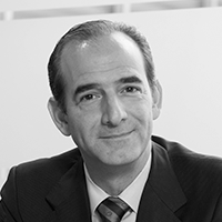 Javier Larrondo
