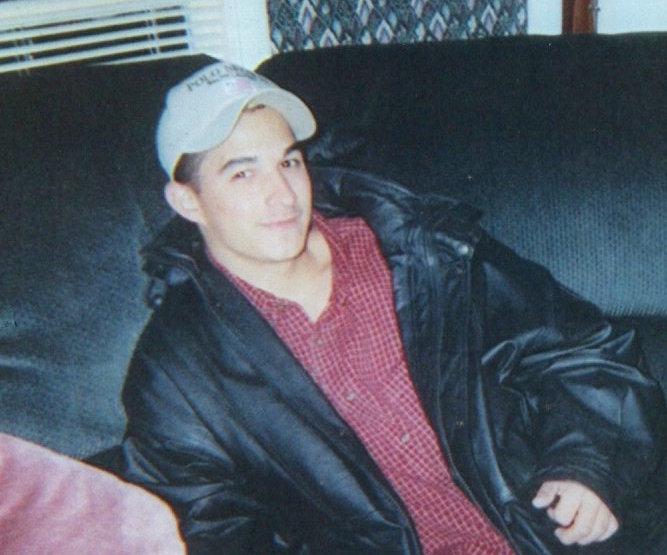 Brent Bellah PrisonInmates Com Member Profile