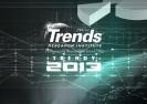 Gerald Celente. Trendy 2013.