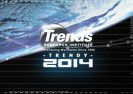 Gerald Celente, trendy 2014- rok ekstremów. #2