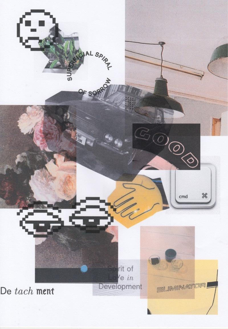 Charlie Newhouse é um design gráfico britânico cujo portfólio é repleto de projetos interessantes, que incluem posters, livros, design de exposições e catálogos. A maioria dos seus projetos são feitos para a mídia impressa e com completo foco nas técnicas que podem ser usadas com essa finalidade.