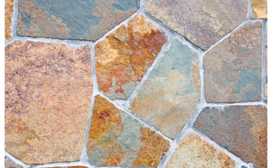 Natural Stone Cleaning Services Slate