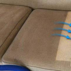 Fabric Sofa Cleaner S Chesterfield Uk About Us | Pristine Cleaning Systems