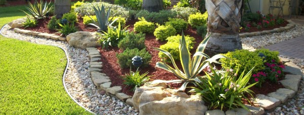 garden ideas honor saint francis