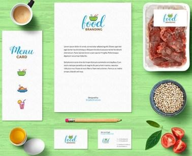 branding, logo, design, logo design, brand