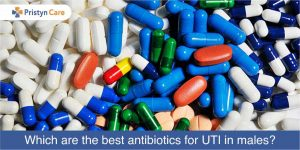How Does A Male Get A Urinary Tract Infection? - Pristyn Care