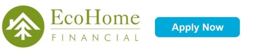 Ecohome-Logo-Apply-Now-1024x218