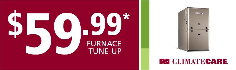 Furnace-tuneup-59