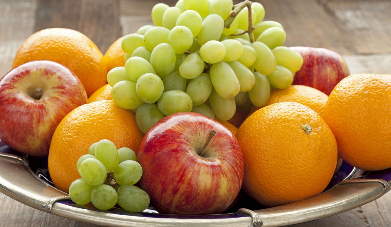 Is Fruit Good For Weight Loss?