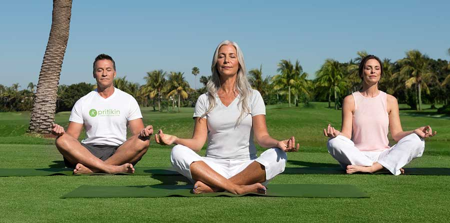 Simple Ways To Reduce Stress In Your Daily Life Pritikin Weight Loss Reso