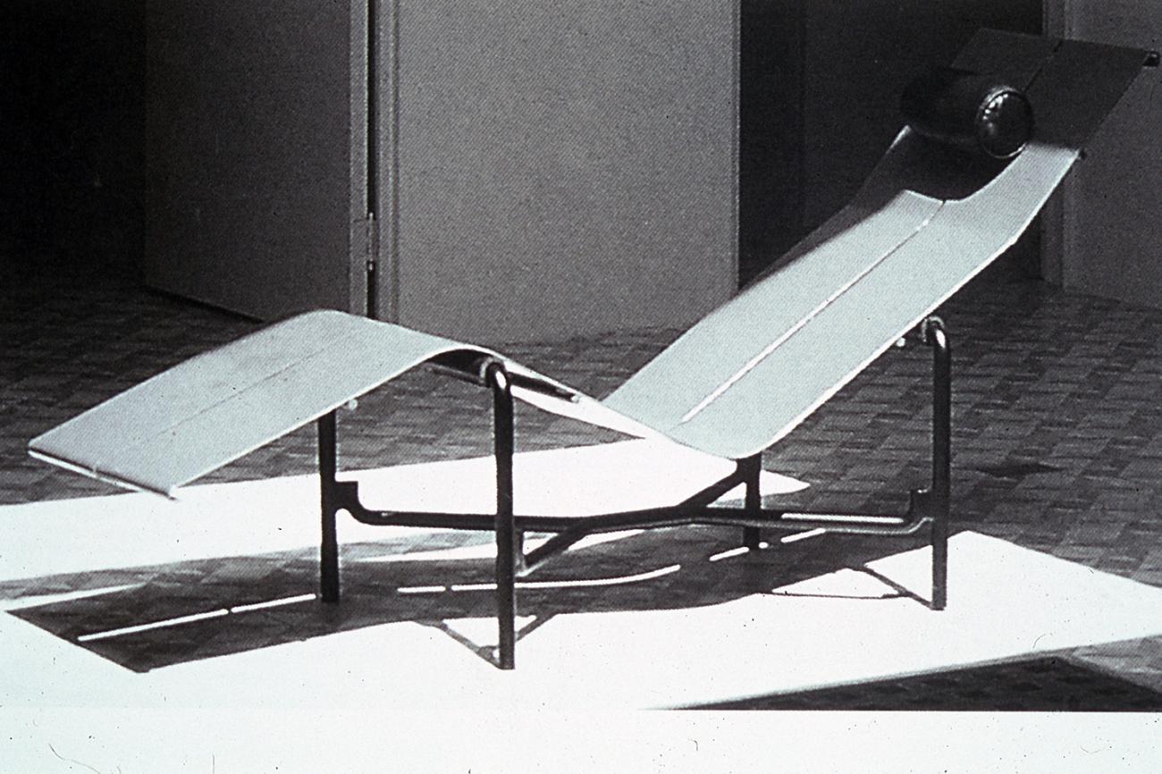 Paulo Mendes da Rocha  The Pritzker Architecture Prize