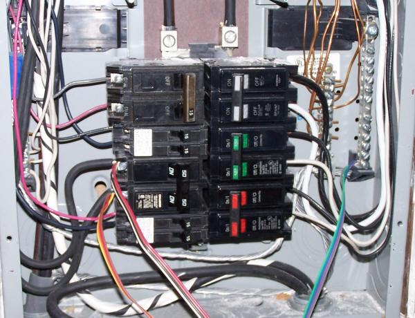 breakerbox temp?resize\\\=600%2C460 homeline breaker box wiring diagrams wiring diagrams homeline breaker box wiring diagram at aneh.co