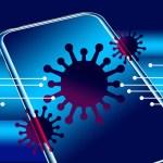 Coronavirus Covid-19 and GDPR Data Protection Privacy