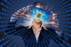 Privacywet AVR