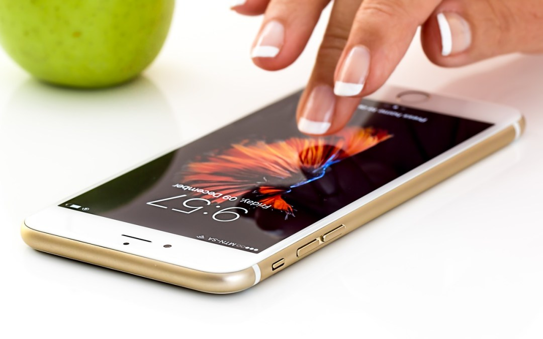 Apple presenteert nieuwe GDPR-tools die extra controle over persoonsgegevens in apps, appstore en iPhone bieden