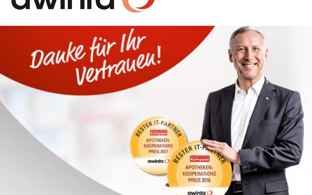 Groot datalek bij 170 Duitse online apotheken ontdekt. Bijzondere persoonsgegevens miljoenen klanten waren zichtbaar