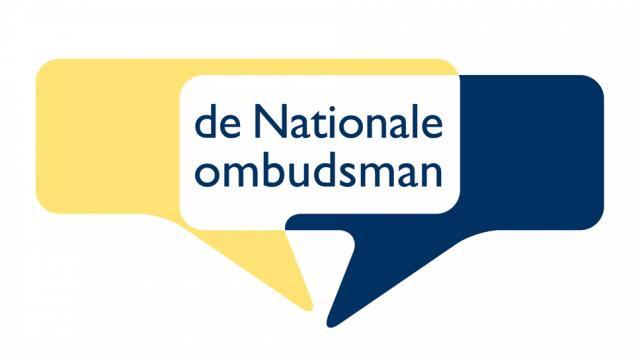 Nationale Ombudsman doet onderzoek naar uitwisseling persoonsgegevens binnen overheid