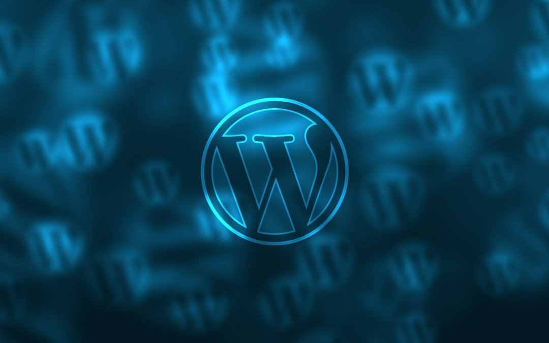 7 tips om je WordPress website AVG proof te maken