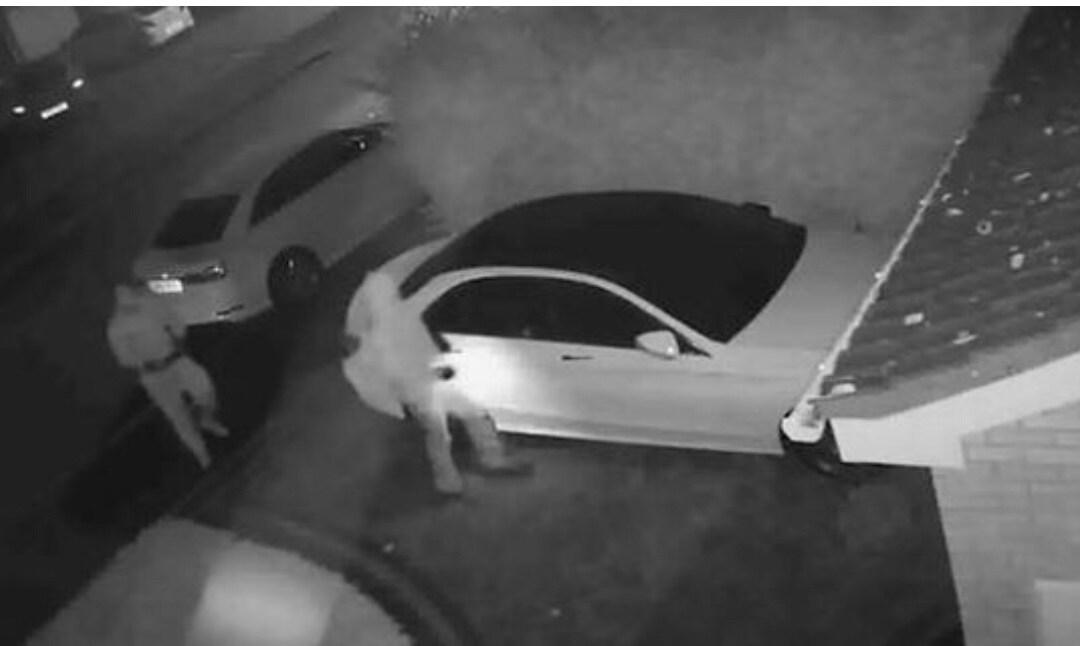 Kan jouw auto ook eenvoudig binnen 60 seconden gestolen worden? Lijst met alle merken en types auto's met contactloze sleutels die kwetsbaar zijn