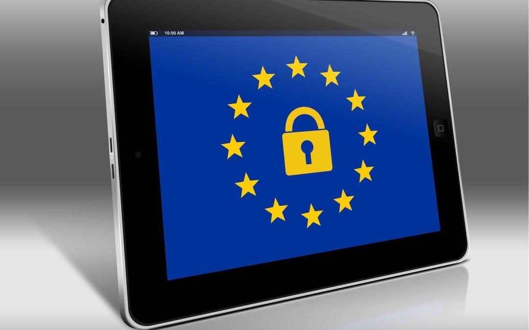 """""""Voor einde van het jaar worden eerste AVG-boetes opgelegd"""", zegt Europese toezichthouder Giovanni Buttarelli"""