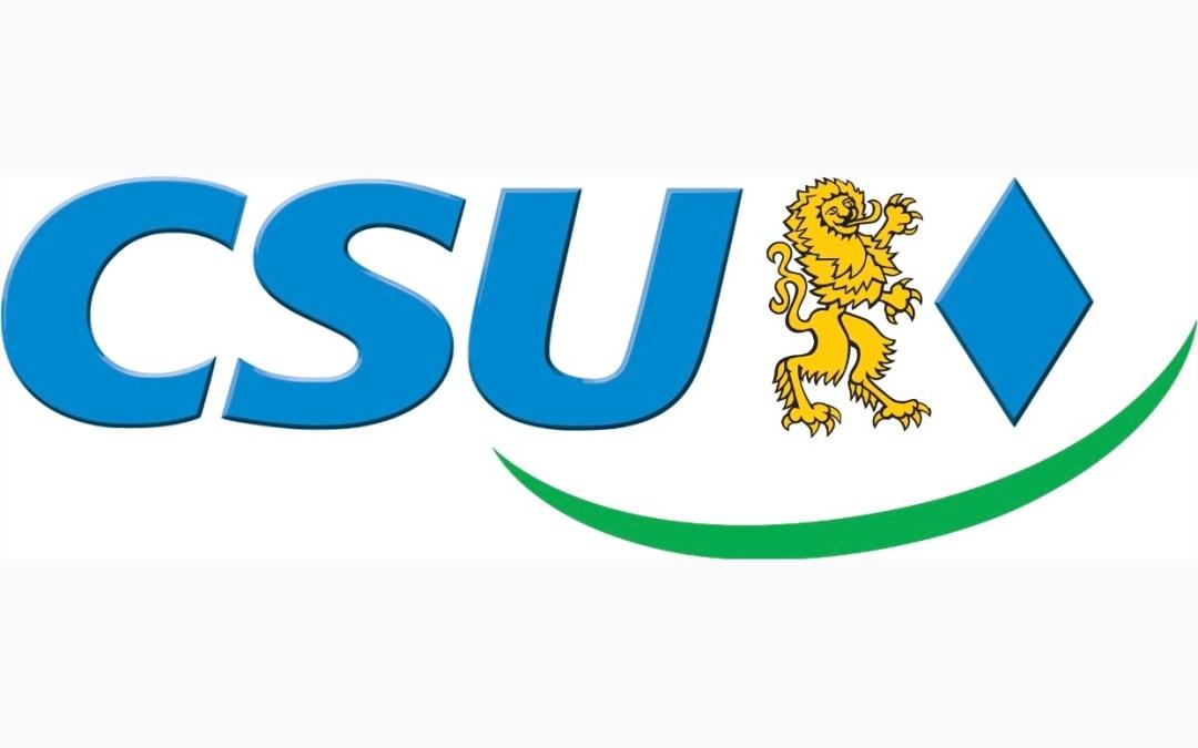 Nederlandse malware hunter ontdekt vlak voor verkiezingen in Beieren datalek in Magento webshop regeringspartij CSU