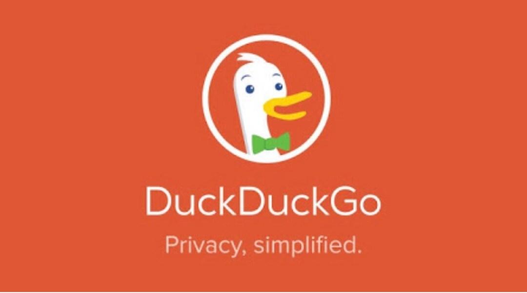 Zoekmachine DuckDuckGo groeit explosief door alle publiciteit over AVG, datalekken en privacy