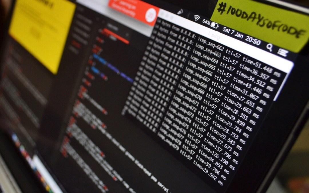 37 procent van alle ransomware hacks is gericht op de zorgsector