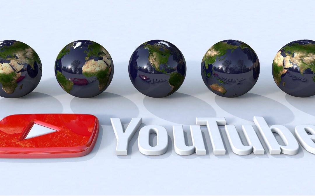 Einde YouTube? CEO Wojcicki zegt onmogelijk aan nieuwe Europese copyrightrichtlijn te kunnen voldoen