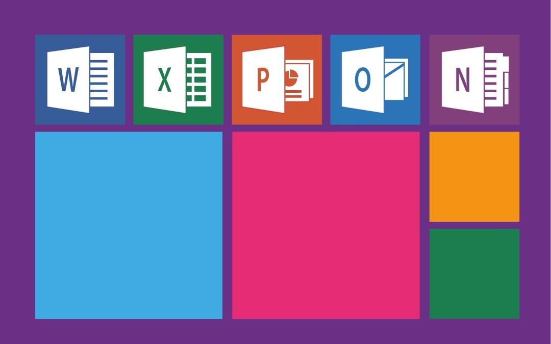 Ernstig datalek bij de overheid. Microsoft verzamelt via Office 'heimelijk' gegevens 300.000 ambtenaren