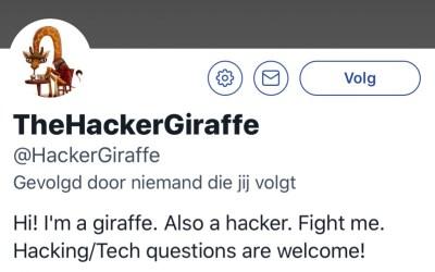 Is jouw printer aangesloten op het internet? Ethical hacker hackt 50.000 onbeveiligde printers