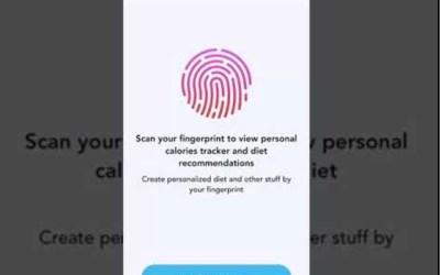 Apple verwijdert diverse fitness apps uit de Appstore. Gebruikers werden misleid via Touch-ID
