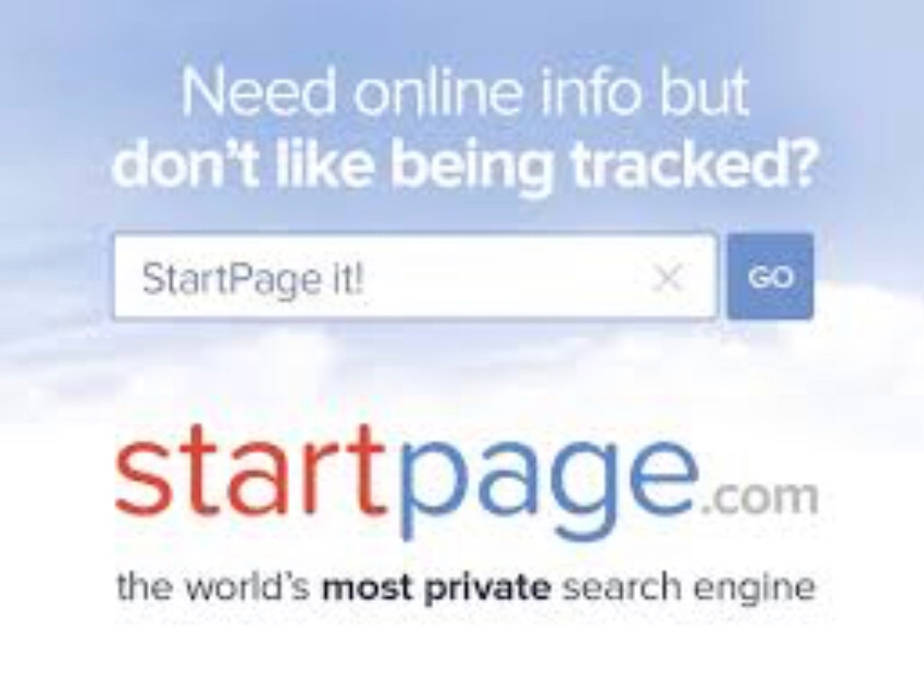Google is niet de beste zoekmachine. Nederlandse zoekmachine Startpage verrassende winnaar