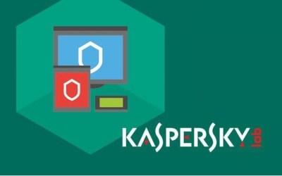 Antivirussoftware Kaspersky Labs blijft uit de gratie bij Rijksoverheid