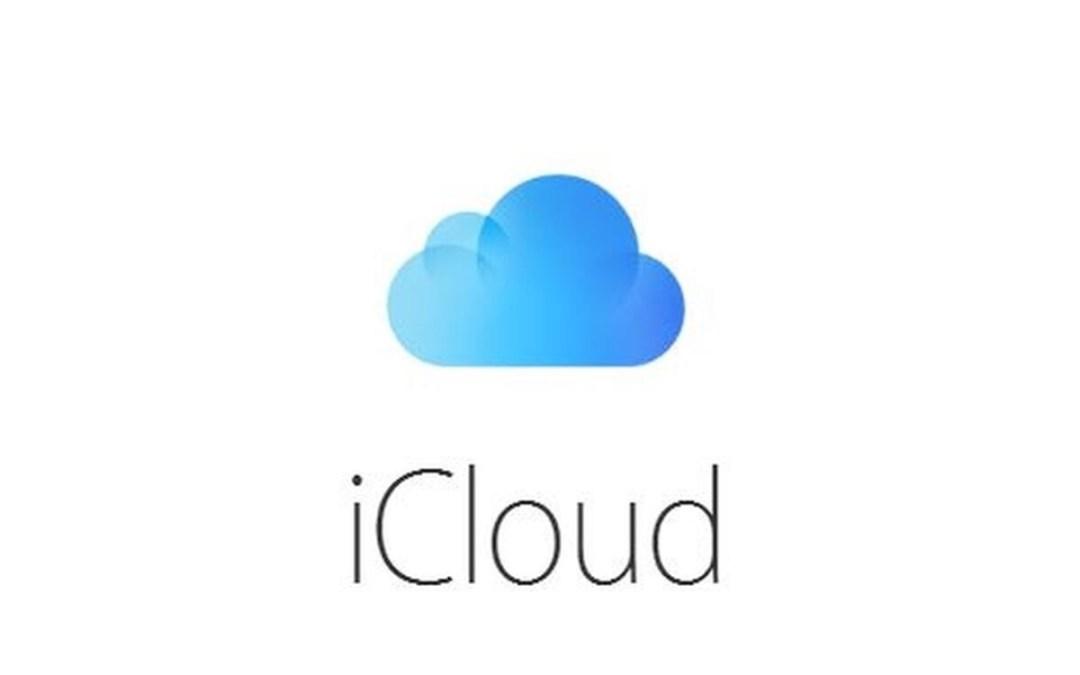 Hoe veilig is cloudopslag? Israëlisch bedrijf zegt iCloud en Google Drive te kunnen hacken