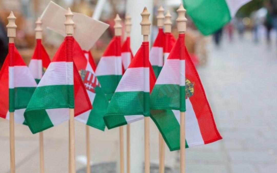 Hongaarse overheid gebruikt Corona crisis als excuus om Europese privacywet op te schorten