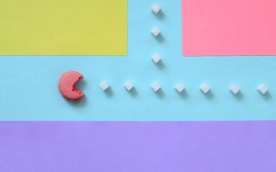 ePrivacy heeft grote impact op online marketing strategie. Cookies verleden tijd?