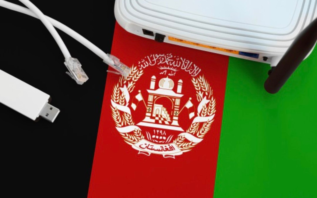 Taliban hebben biometrische identificatie apparaten van het Amerikaanse leger in handen