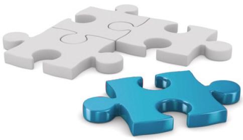 Co to jest zorganizowana część przedsiębiorstwa (ZCP)?