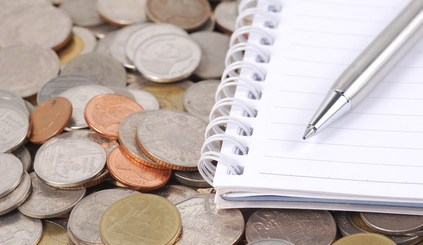 Dlaczego model finansowy jest ważny dla startupu? Mariusz Malec. PEC