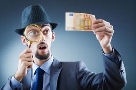 Mądre pieniądze, czyli smart money w startupie