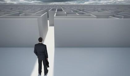 Jak pozyskać inwestora na rozwój startupu? Mariusz Malec. PEC